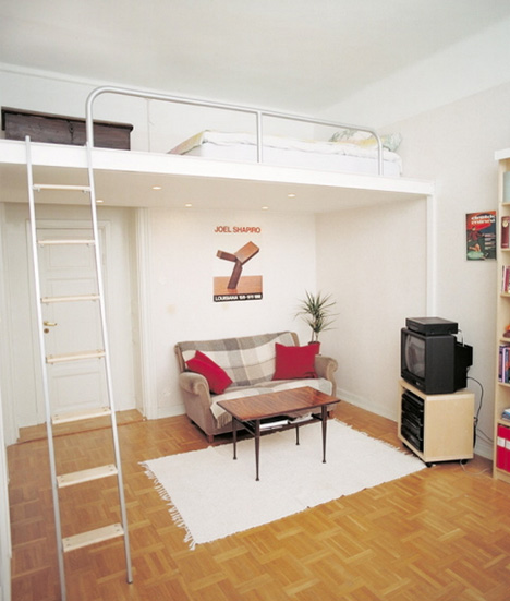 loft-bed-full-sized
