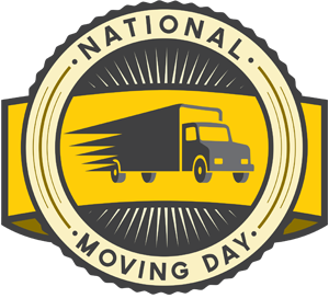 National Moving Day