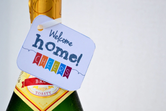Welcome-Home-Printable