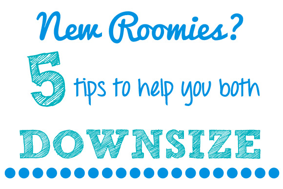 5 Tips to help you downsize-001