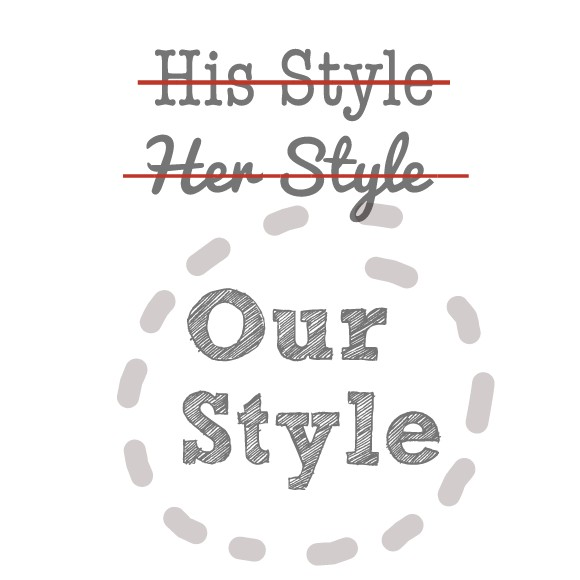OUR STYLE COMPORIMSE