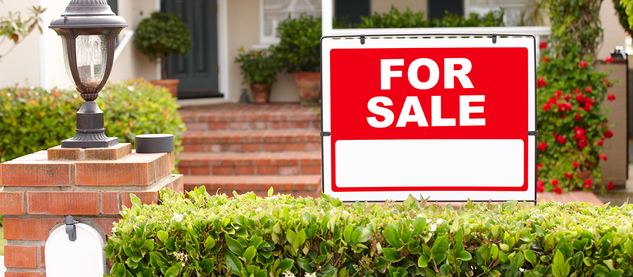 How Much Do For Sale Signs Cost We pare Lowe s Home