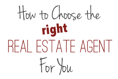 How-To-Choose-Real-estate-agent