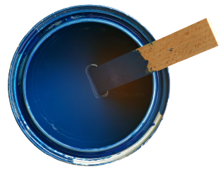 blue-paint-can