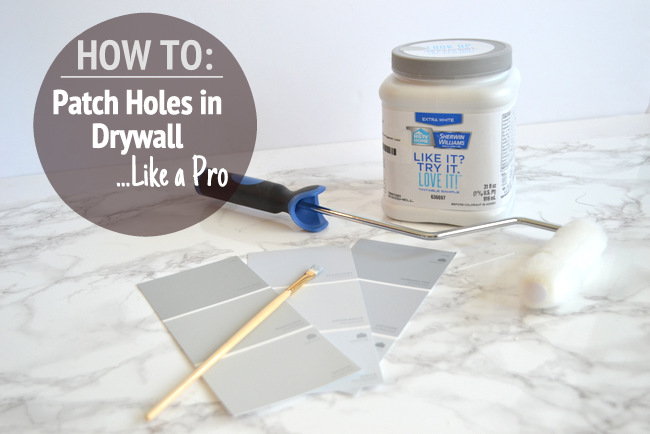 patching-holes-in-drywall