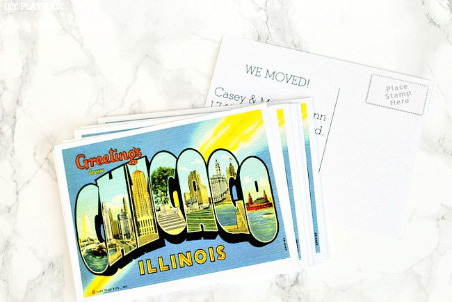 Greetings-from-Chicago-Postcards-Moving