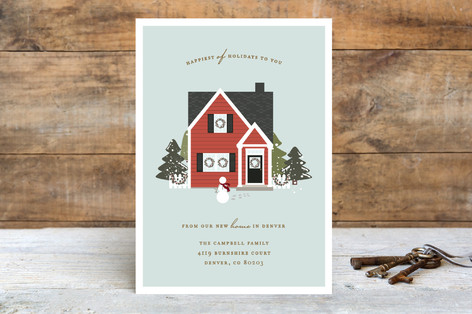minted-home-card