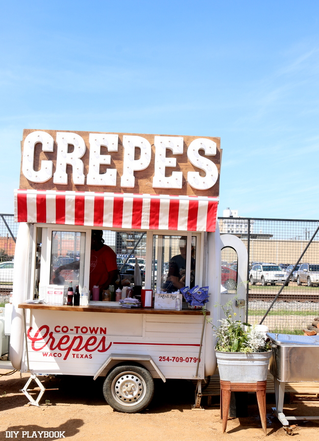 food_truck_magnolia_market_crepes