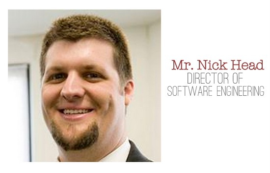 hire_a_helper_tech_expert_nick_head