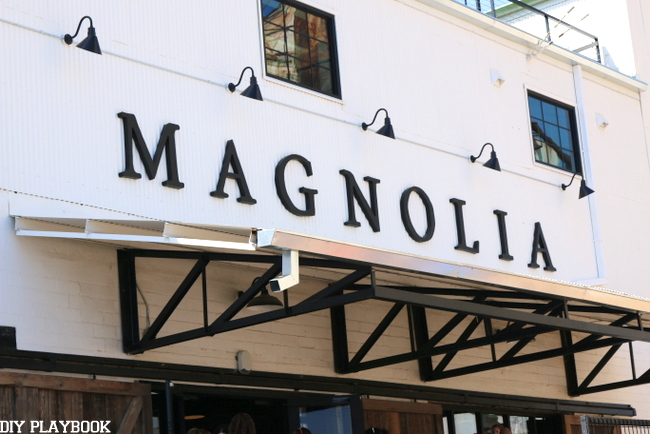 magnolia_market_sign