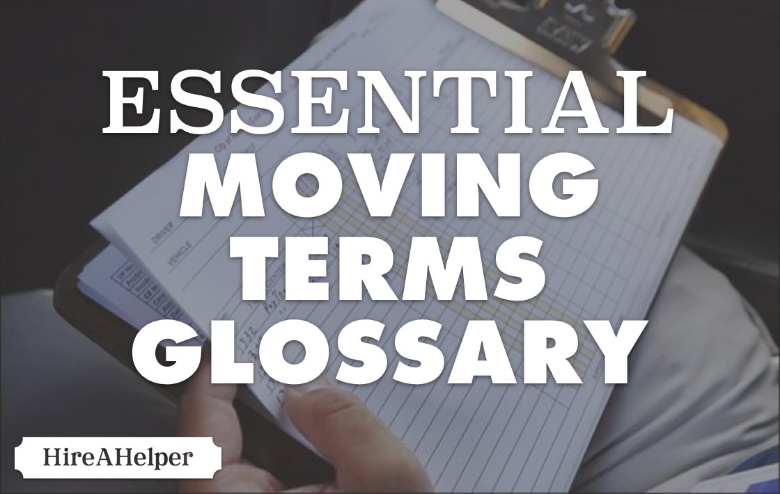 Moving Term Glossary Header Image