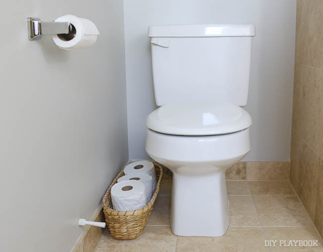 bathroom-new-toilet-seat-after
