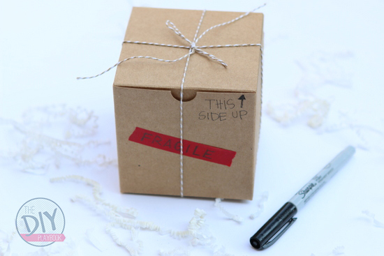 diy_giftcard_holder_moving_box-002 3 copy