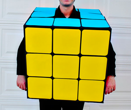 cardboard-box-halloween-costume-ideas-10-pm