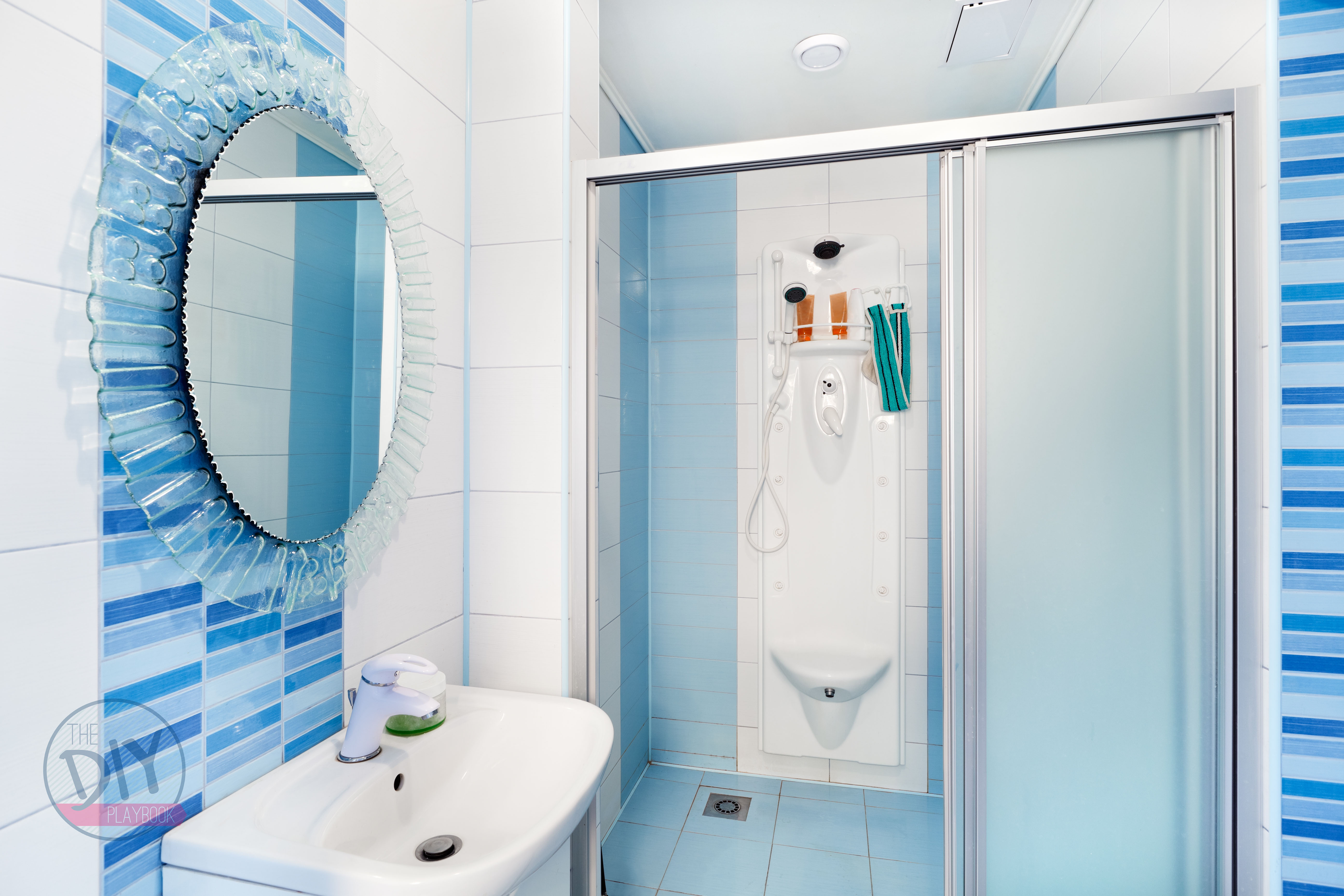 6 Eye Catching Bathroom Trends That Will Pump up Your Resale Value