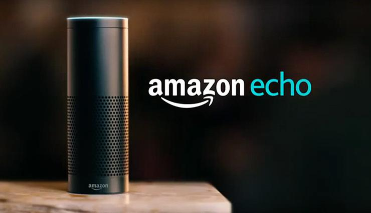 494891-alexa-tell-me-some-amazon-echo-tips