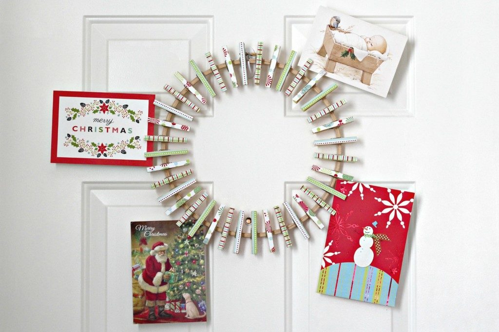 christmas-card-wreath-with-cards-1024x682