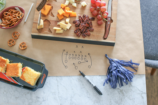 NFL_Chicago_Bears_Homegating-13