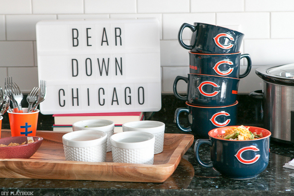 NFL_Chicago_Bears_Homegating-35