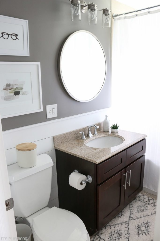 shiplap_bathroom_reveal-15