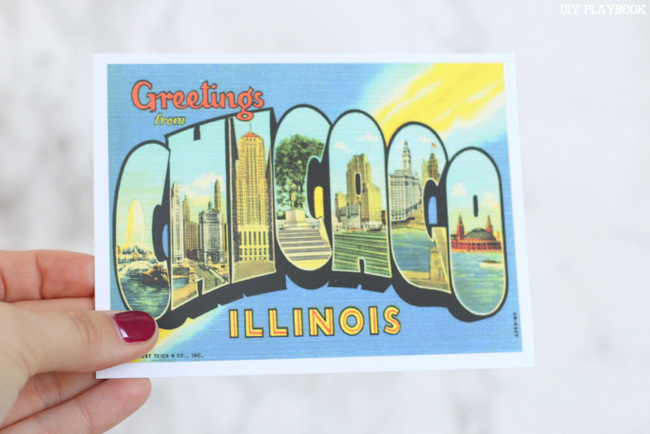 Greetings-from-Chicago-Illinois-Postcard