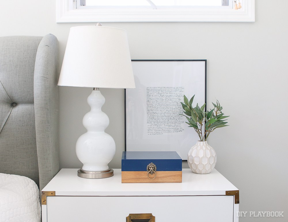 nightstand-bedroom-frames