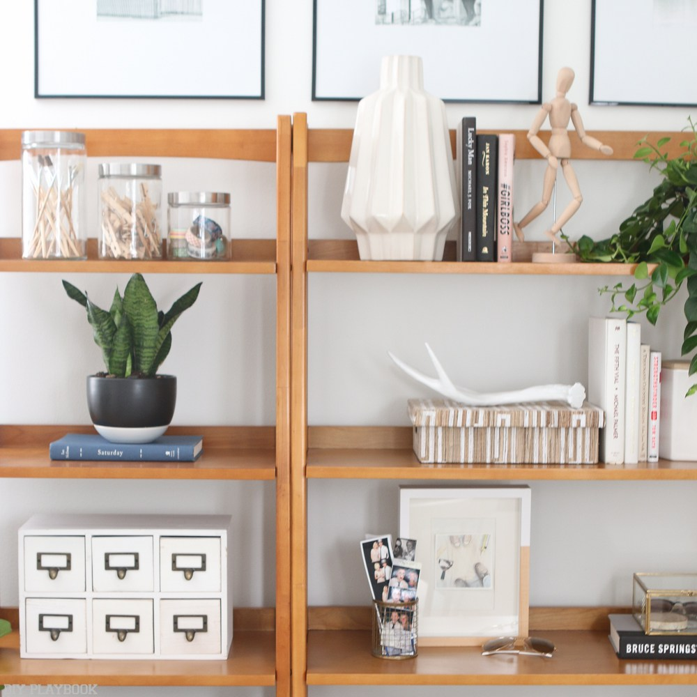 office_progress_wayfair_furniture-shelfie