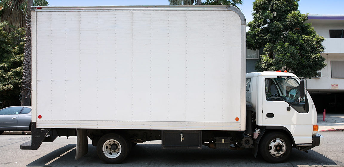 Rent A Truck >> How To Guide For Getting The Best Rental Truck For You